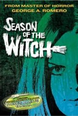 Season of the Witch - Hungry Wives