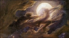 Richard,_Riemerschmid_—_Wolkengespenster_I_—_1897
