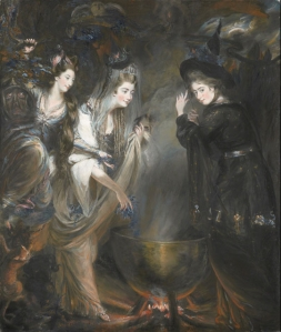 The_Three_Witches_from_Shakespeares_Macbeth_by_Daniel_Gardner,_1775