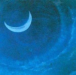 Alexanderschlacht_(Mond)