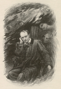 Charles_Baudelaire_by_Georges_Rochegrosse_and_Eugène_Decisy