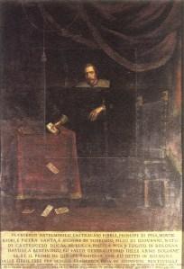 Prince-castracani-fibbia