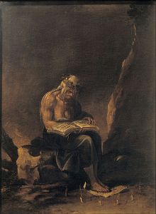 Salvator_Rosa_-_A_Witch_-_Google_Art_Project