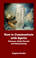 spirit-communication