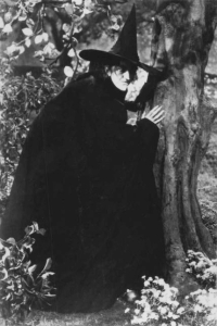 The_Wizard_of_Oz_Margaret_Hamilton_1939_No_1