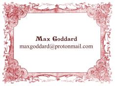 maxgoddard2